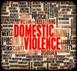 Colorado-Domestic-Violence-Attorneys