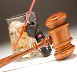 Fort Myers FL DUI Lawyer