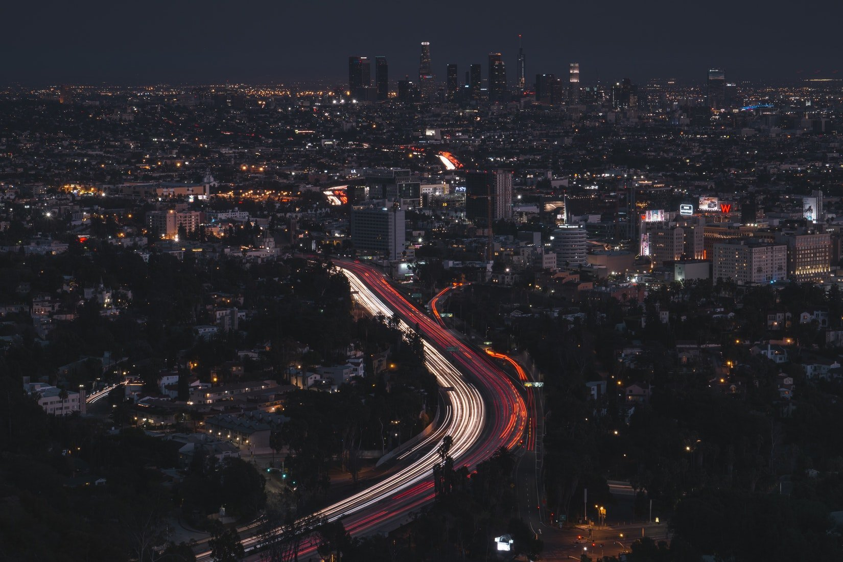 Los Angeles | Drug Lawyers