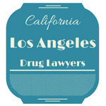 Los Angeles Drug Lawyers